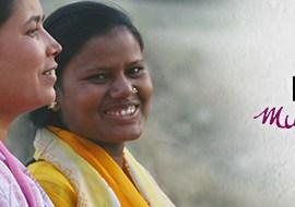 Missão Portas Abertas realizará Encontro Regional Mulheres do Caminho