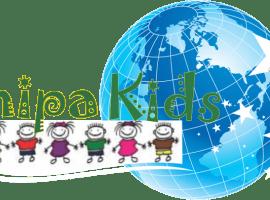 Semipa realiza Encontro Missionário de Liderança Infantil
