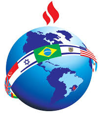 Missão transcultural em solo brasileiro, conhece?