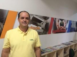 """""""Decidi cumprir a agenda de Deus"""". Conheça o impactante testemunho de Fernando Brandão, diretor executivo da JMN"""