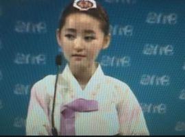Ore pela Coreia do Norte: Testemunho impactante