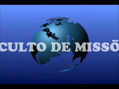 Vídeo apresenta nove dicas para o Culto de Missões
