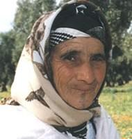 Povos Não Alcançados: Berbere warain no Marrocos
