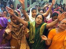 Diário de Missões: Vídeo mostra sobre o evangelismo na India