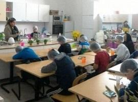 Diário de Missões: Uma nova geração de adoradores na Albânia