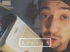 Missionário, Luca Martini, faz sucesso no YouTube