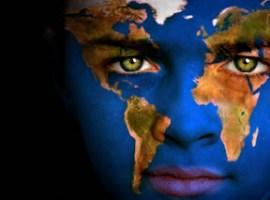 Da missão transcultural à missão integral