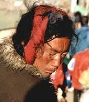Povos Não Alcançados: Sherpa helambu no Nepal