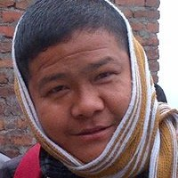 Povos Não Alcançados: Gurung no Nepal