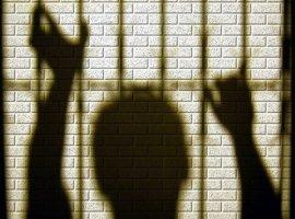 Após conversão, sentenciado a 500 anos de prisão evangeliza na cadeia