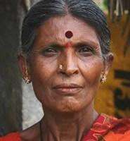 Povos Não Alcançados: Sonar hindu na Índia