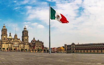 Esposa de pastor é sequestrada no México
