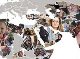'Portas Abertas' divulga lista com os países mais hostis ao cristianismo