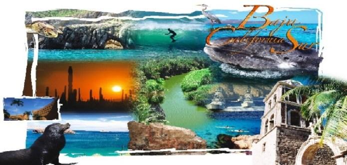 Resultado de imagen para turismo baja california sur