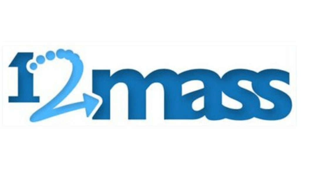 12mass: A Tool For Efficient Customer Engagement