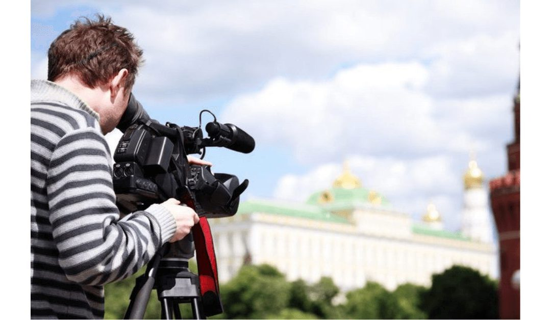 Video Marketing: An Effective Strategy For Non-Profits