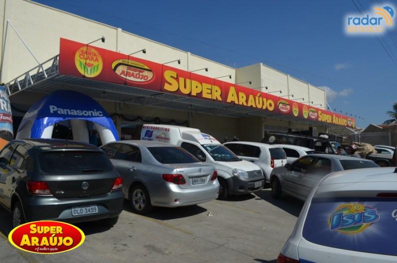 AraújoDSC_0238