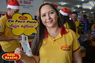 AraújoDSC_0273