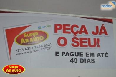 AraújoDSC_0309