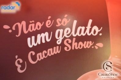 CacauDSC_0342