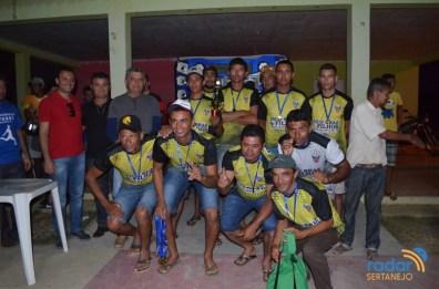 CampeonadoBSFDSC_0403