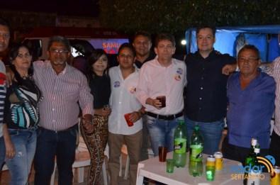 VianaDSC_0509