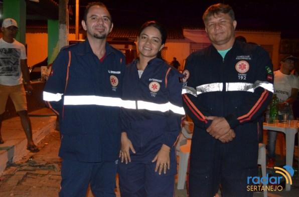VianaDSC_0512