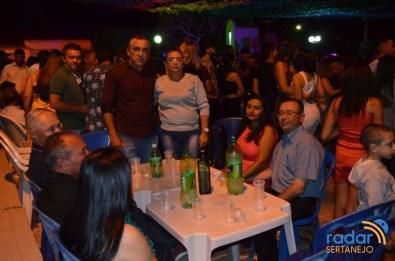 VianaDSC_0567