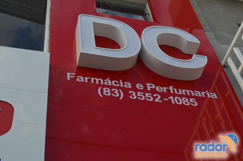 DrogacenterDSC_0381