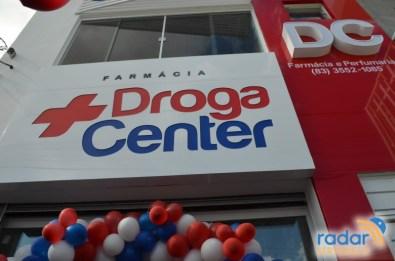 DrogacenterDSC_0382