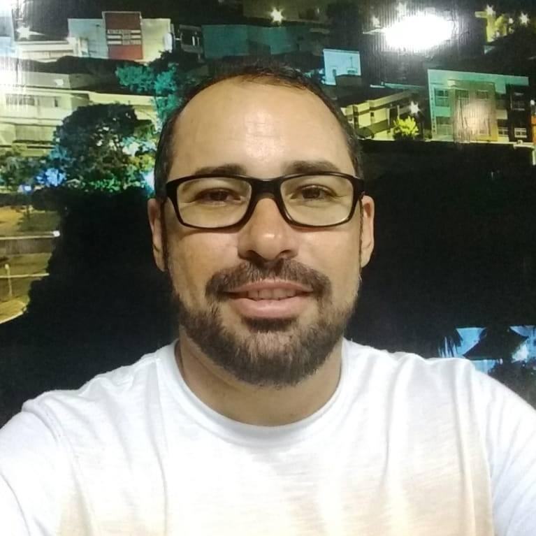 Radar Sertanejo   Comunicador sousense Eugênio Rodrigues é eleito vereador  entre os mais votados