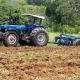 Prefeitura de Cajazeiras intensifica corte de terra dos agricultores