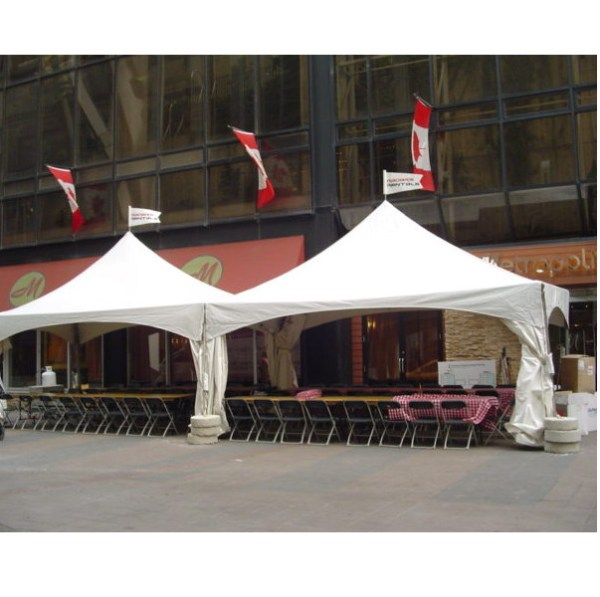 Marquee-Tent