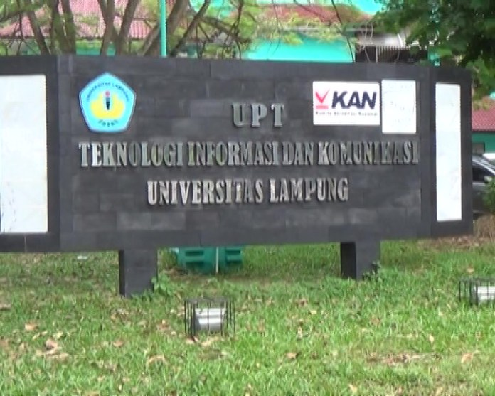 Unila Buka Pendaftaran SBMPTN 2016