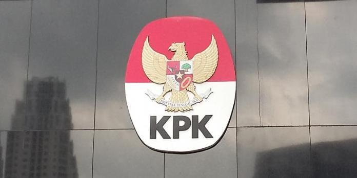 KPK Periksa Belasan Anggota DPRD Tanggamus