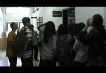 Mahasiswa Yang Mengajukan Banding UKT FT Unila Alami Penurunan