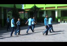 Siswa Lampung Tolak Program Full Day School