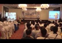 Rekomendasi PKS Untuk Mesuji Alot