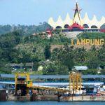 Provinsi Lampung Siap Promosikan Potensinya Ke Luar Negri