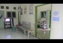Tidak Mendapatkan Pertolongan Bidan, Ibu Hamil Melahirkan Di Teras Klinik Bersalin