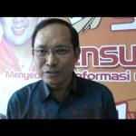 Ekspor Lampung Tahun 2017 Alami Penurunan
