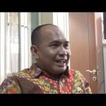 Kemenangan Tiga Kader PDI Perjuangan Berkat Gotong Royong Kader