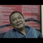 Maksimalkan Iklan Berjalan Untuk Publikasi ke Masyarakat Lampura