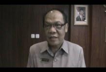 Rektor Tegaskan Penurunan UKT Bersyarat