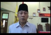 Wakil Bupati dan DPRD Sesalkan Pejabat Nunggak Pajak