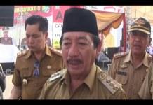 Wali Kota Bijak Perlakukan PNS HTI