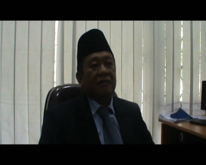Tiga BUMN Alutsista Pindah ke Lampung