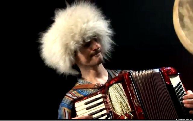 uzbek_musik9