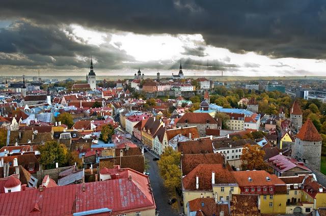 tallinn-estonia-3