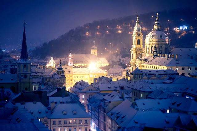 winter-snow-snowy-beautiful-prague-6